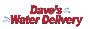 Daves Water Delivery: Swimming Pool Water and Bulk Water Delivery Service of Medina, Summit, and Cuyahoga Counties